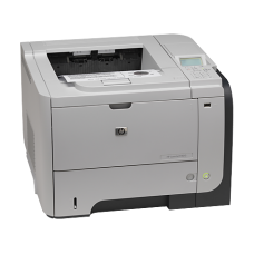 printer refurbished p3015