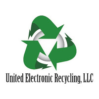 United Electronic Recycling Home Page